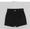 燈芯絨修身短褲