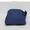 Framed Top Shoulder Bag