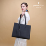 Ponopino juna shoulder bag_black