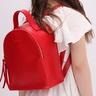 Kooni兒童背包(紅色)