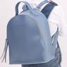ponopino kooni baby bag_blue