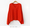 Belly Rouge Cardigan