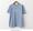 印字圓領短袖T恤