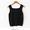 Chicago Knit Vest