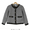 Rumaru Tweed Pearl Jacket