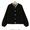 Lace裝飾扣鈕外套