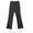 Bonet Two Button Boots Cut Slacks