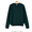 Crayon Angora Basic Knit