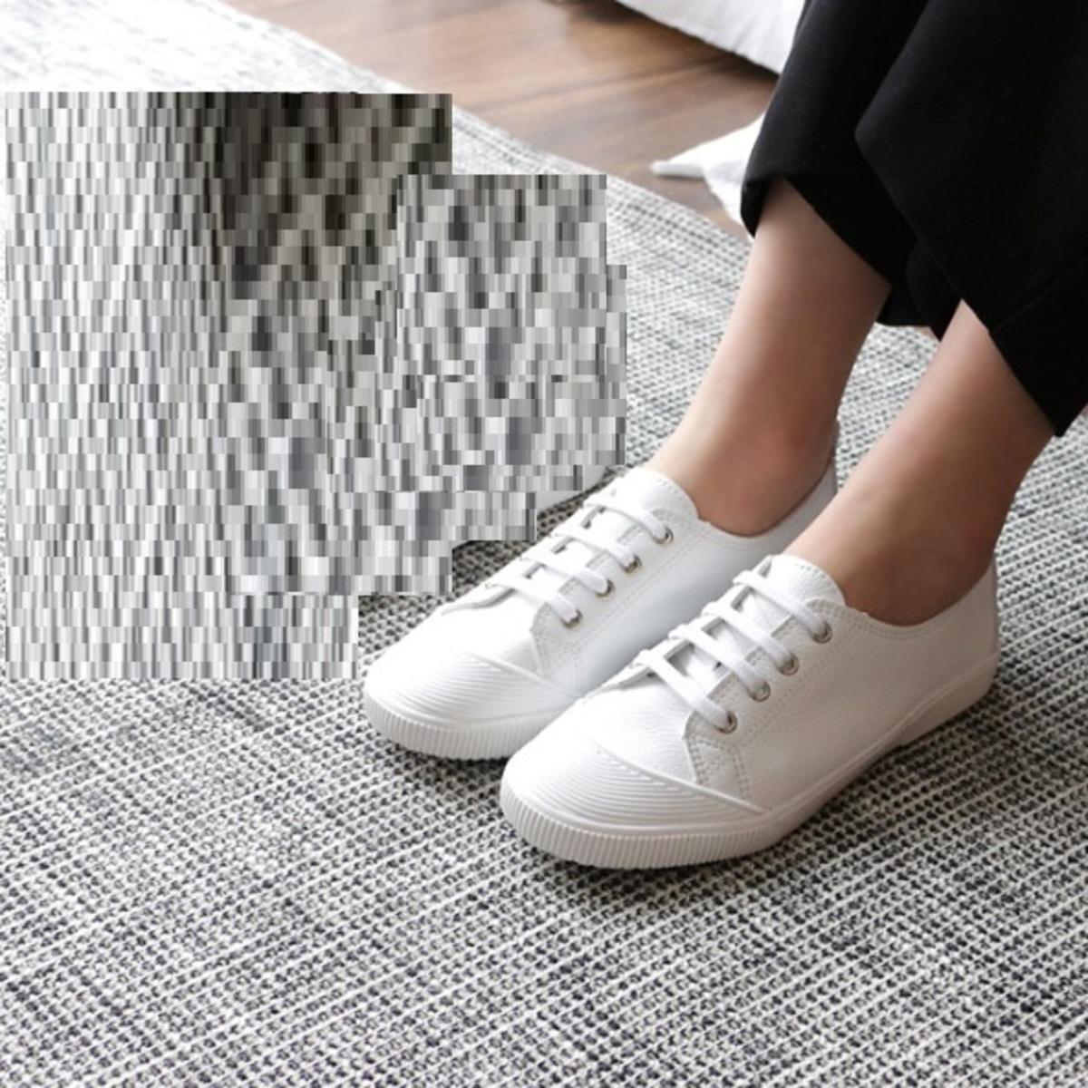 KR-Everyday Sneakers