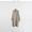 Migo On Turtleneck Knit Dress