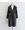 Celtet Trench Coat