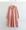 純色反領傘形腳連身裙
