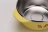 幼兒不鏽鋼碗連蓋 290毫升