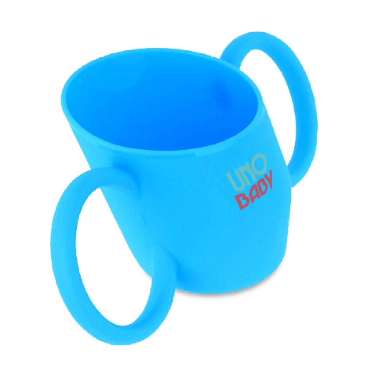 BT Cup 200ml