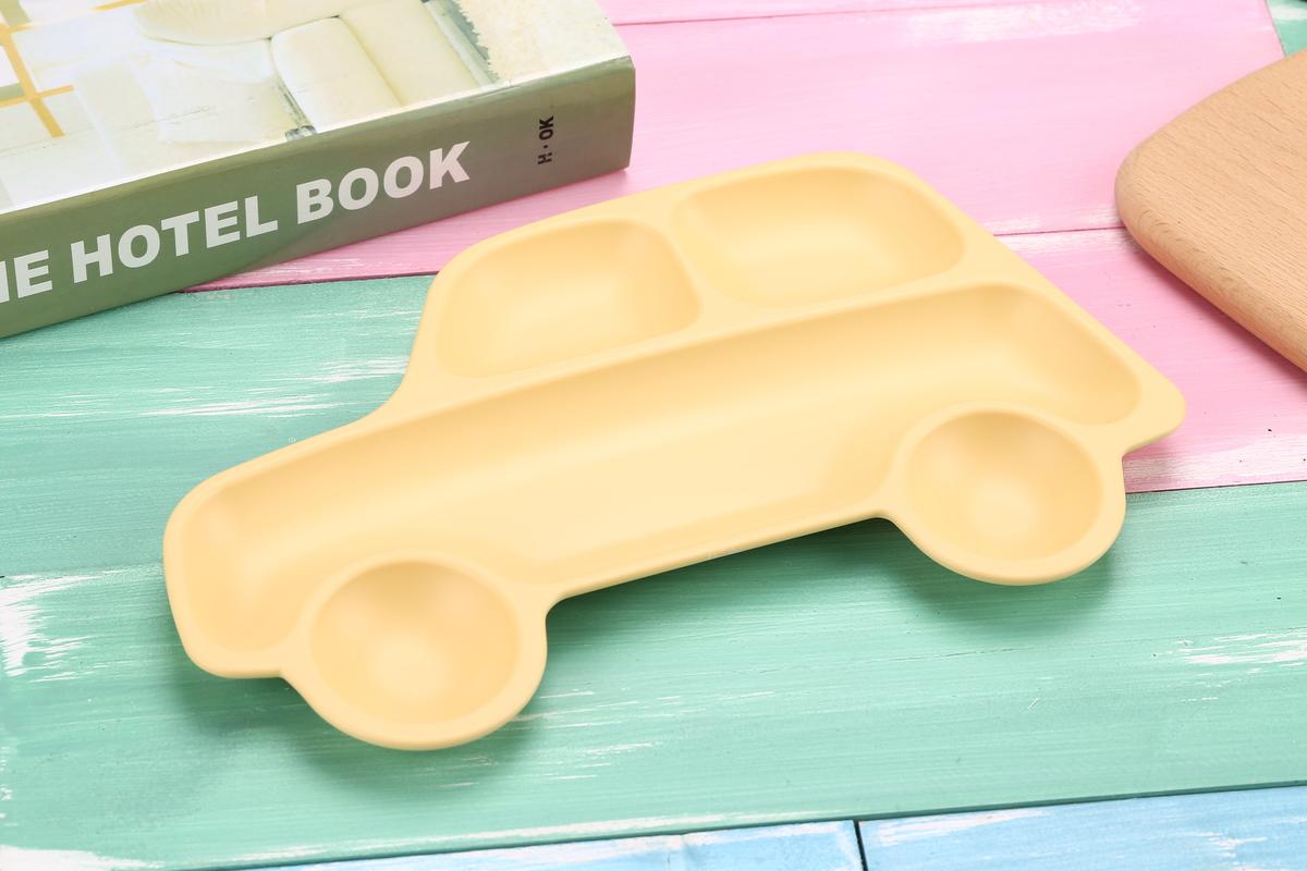 Car Food Tray (Corn)