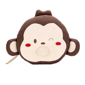 Uno Baby 有機純棉 - 猴子