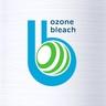 Organic Air Bath Towel - Pink Japanese Organic Towel Imabari Towel Japan Certified