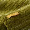 Strait 220 全日本製今治認證有機棉面巾-Green
