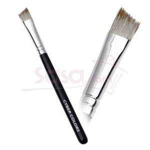 CYBER COLORS Brow Brush (1 pc) 1pc