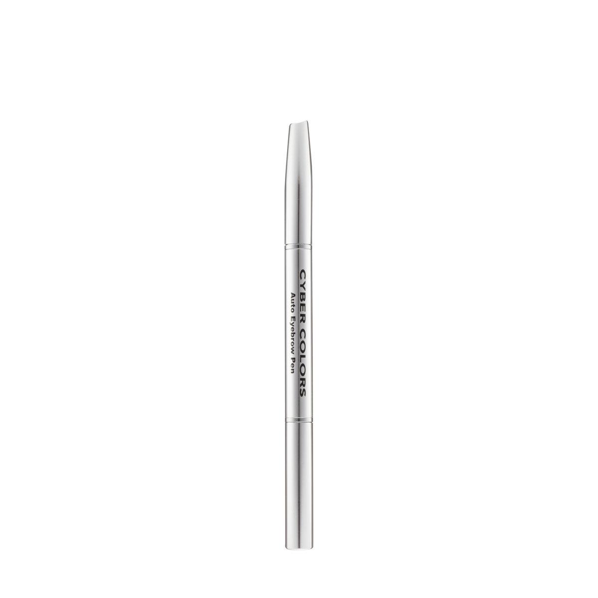 眼眉修飾筆 (#06淺灰褐色) (0.2克)