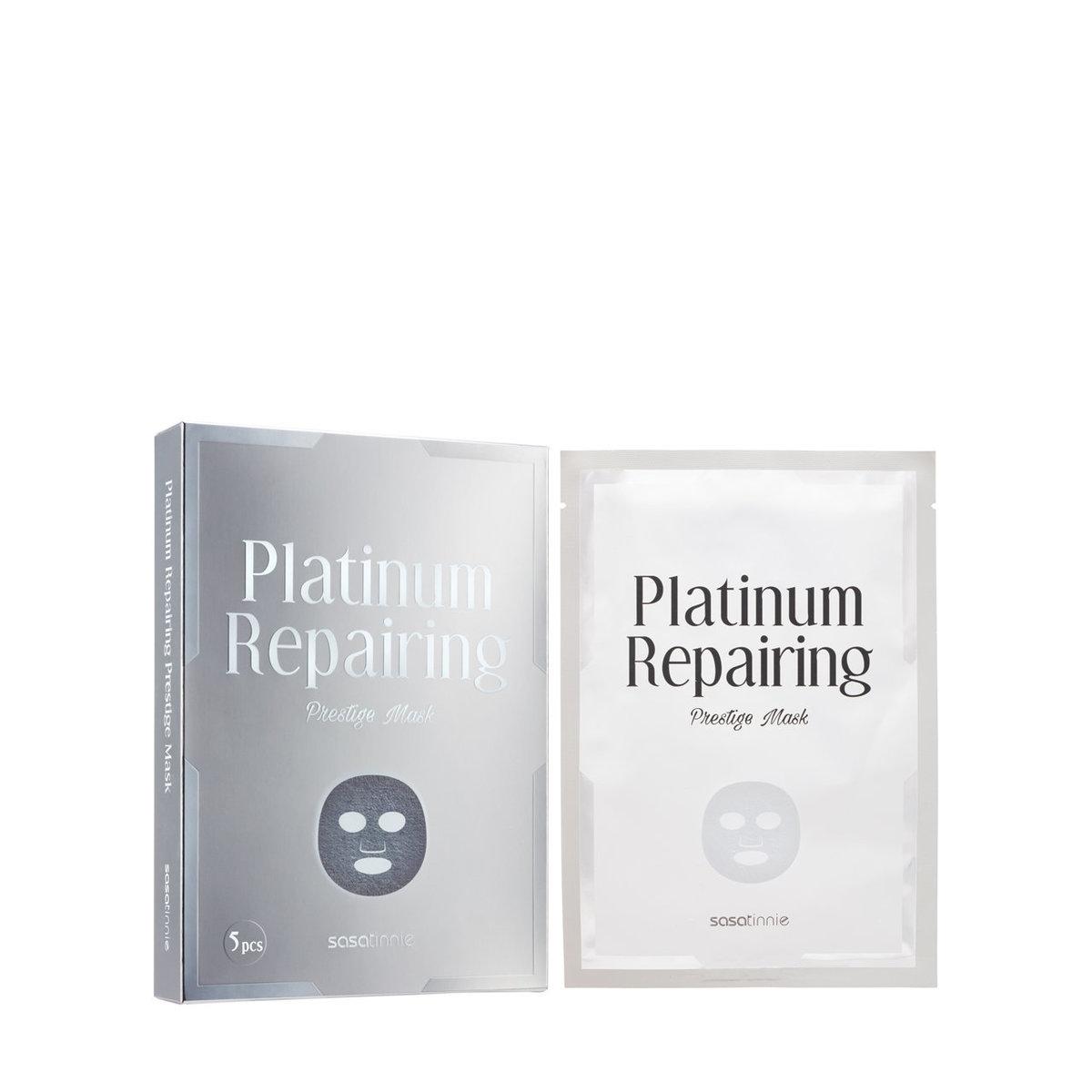 Platinum Repairing Prestige Mask