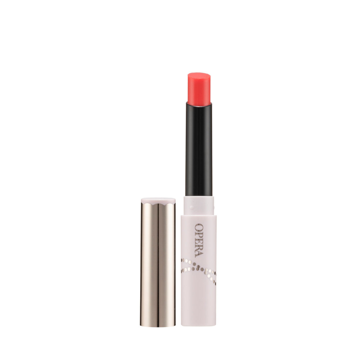Sheer Lip Color (205 Mauve Red) (1.2g)