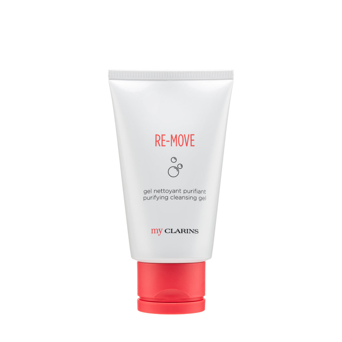 RE-MOVE PURIFY CLEANSING GEL [Parallel Import]