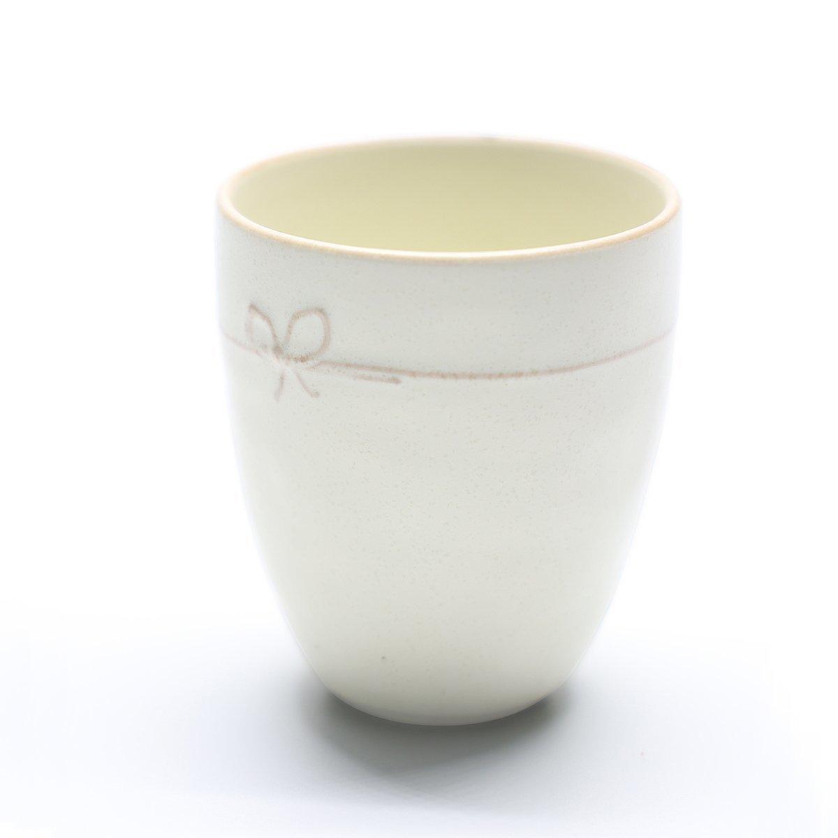 MUSUBI日式美濃焼陶器製造杯