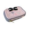 日本旅行用首飾包