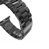 Stainless Steel Strap, Apple Watch Compatible (38mm)