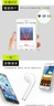 Tws i7S Bluetooth Earphone set with charger box
