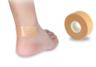 4卷加厚後跟防磨腳貼