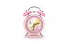 Princess Alarm Clock