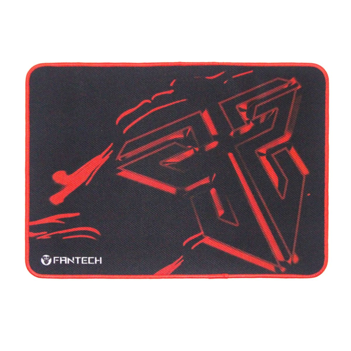 MP35 GAMING MOUSE PAD 滑鼠墊 350mm x 250mm x 4mm
