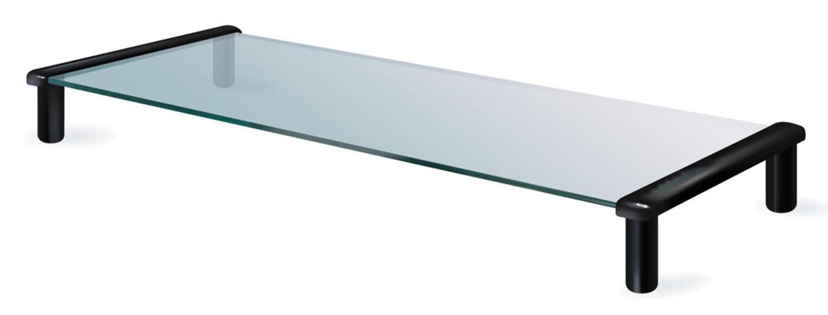 TB502T 玻璃檯