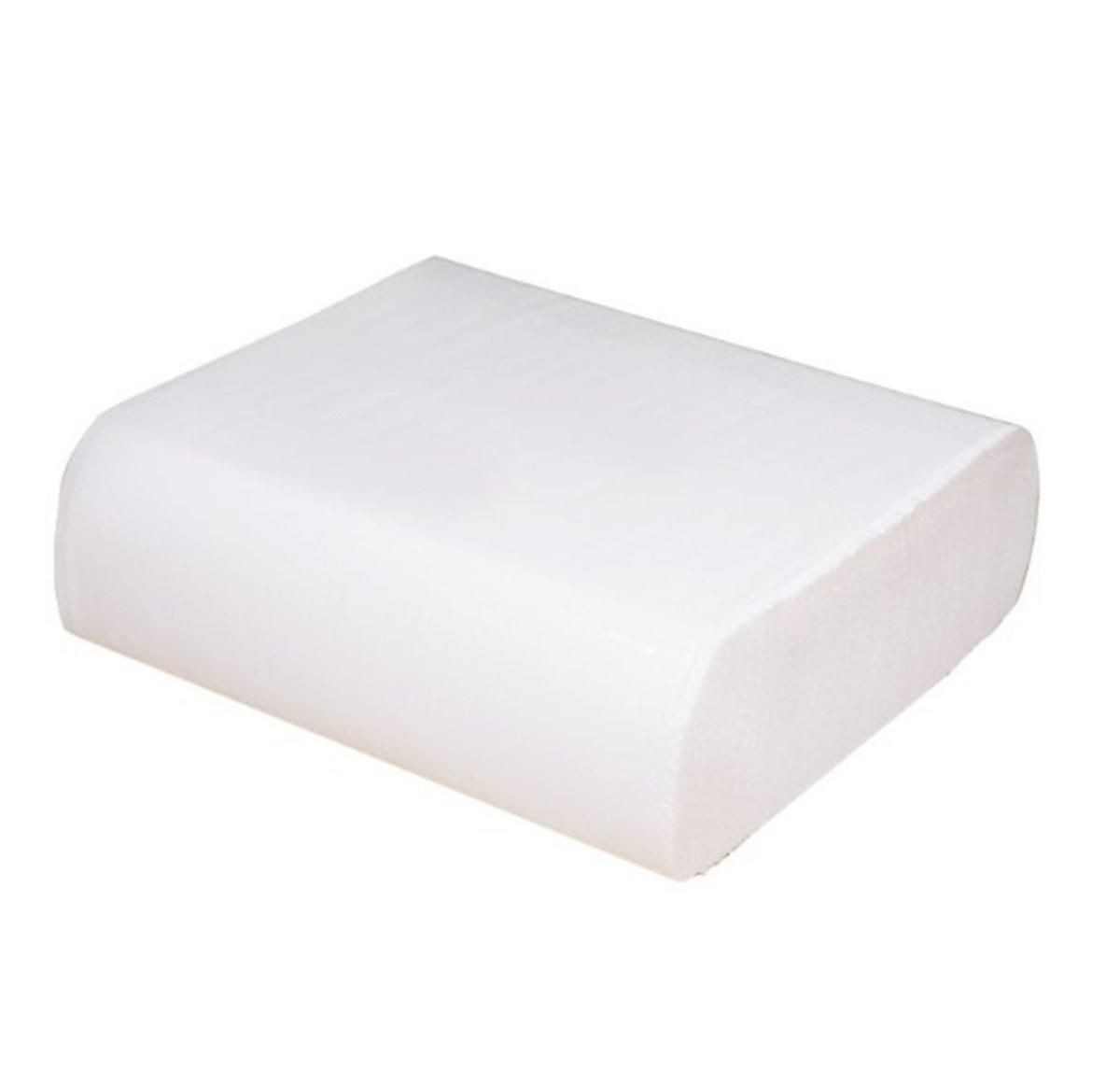 抽取式面巾紙