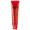 澳洲 Lucas' Papaw Ointment  盧卡斯 神奇萬用木瓜霜 25g 紅色
