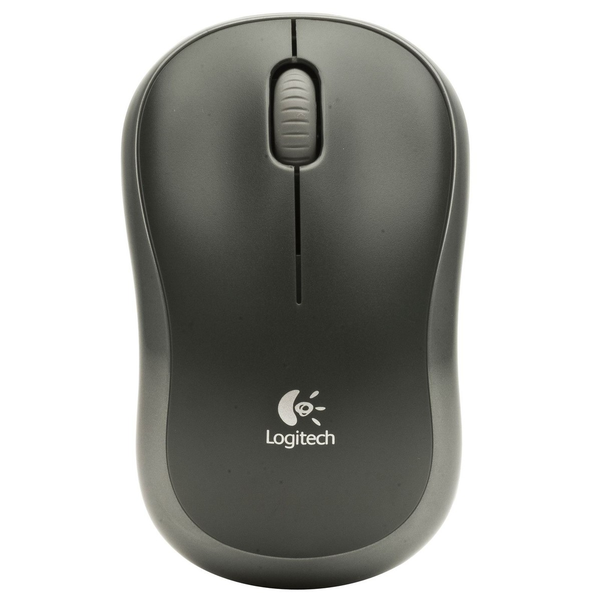 M185   Wireless Mouse M185-BLACK