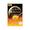 Utena Premium Puresa 佑天娜 普麗莎 黃金果凍面膜( 蜂王漿) 33g (1盒3片)  金黃色