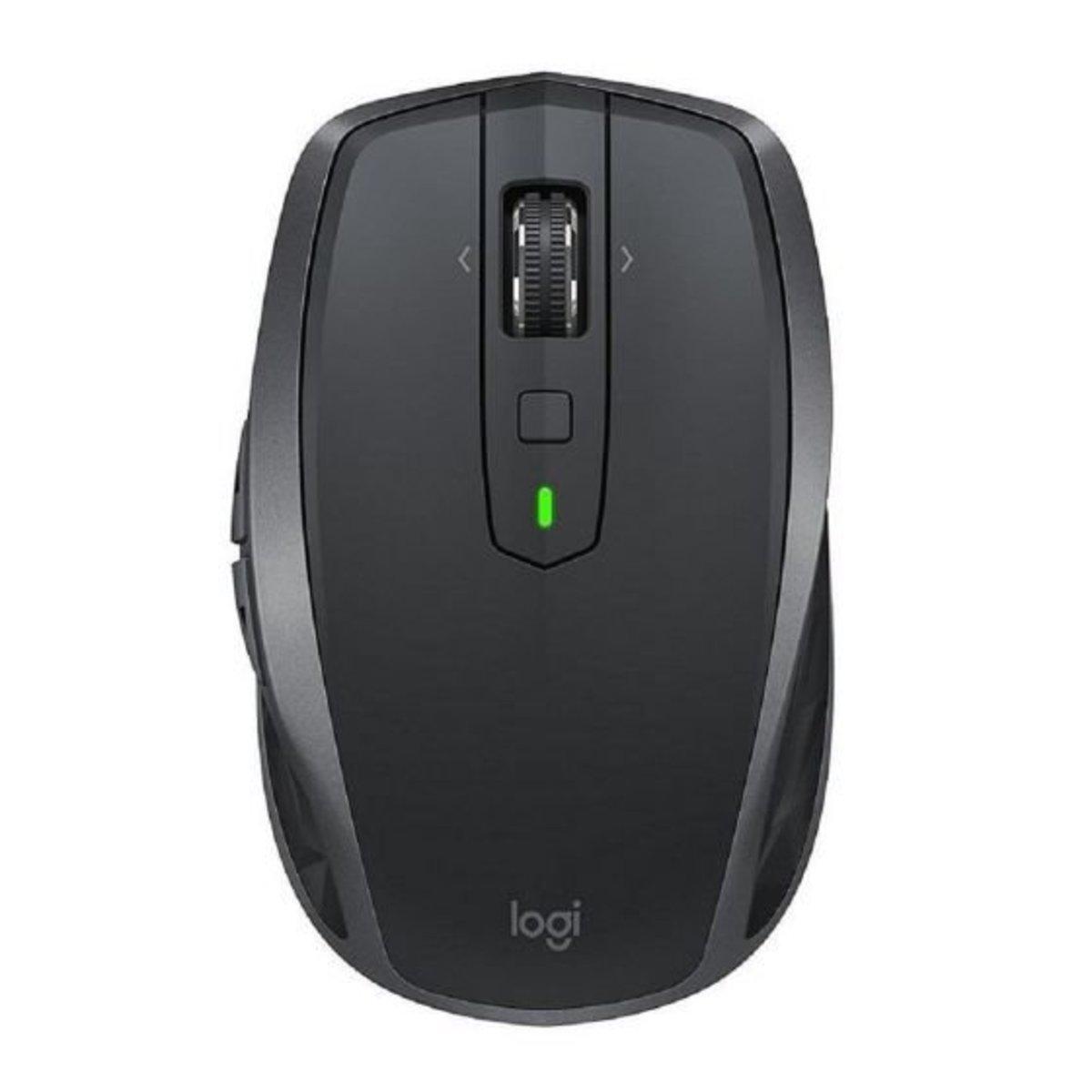 MX ANYWHERE II 2S   無線滑鼠