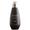 Sorabee Wrinkle Emulsion 抗皺護理乳液 130ml  Emulsion 啡色