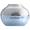 Sorabee Balancing Vital Cream 均衡深層面霜 50g 藍色