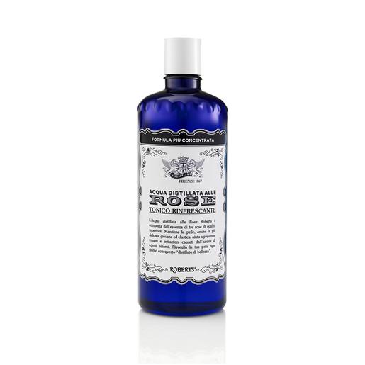 Manetti Roberts Rose Water 意大利玫瑰 百年古老蒸餾爽膚水 300ml