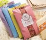 Hangable multi-purpose aromatherapy bag (5 packs)