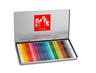 Supracolor 40色專業級水溶性木顏色