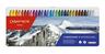 Neocolor II 30色水溶性蠟筆