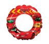 Cars Swimming Package (Armbands + Swimming Ring) Individual Packing