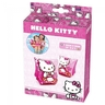 Hello Kitty Swimming Package 1 (Armbands + Swimming Ring) Individual Packing