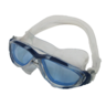 [MS-1006] High Quality Silicone UV Protection Anti-Fog Blue Goggles