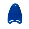 High density Kickboard ,Colour: Blue /Yellow
